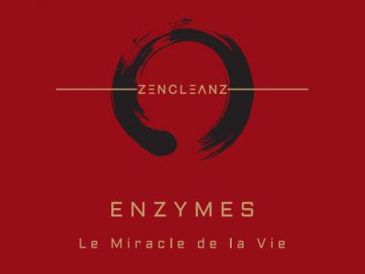 enzymes-zencleanz