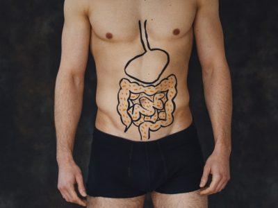 microbiote-en-sante