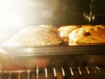 muffins-banane-choco-coco