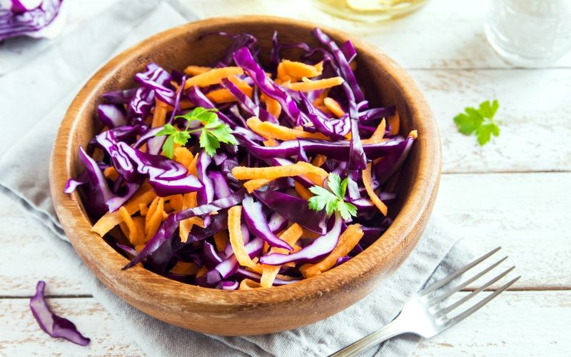 salade-d-tox-asiatique