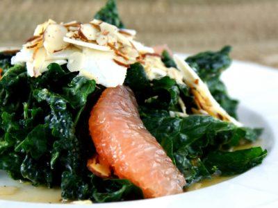 salade-douce-mer