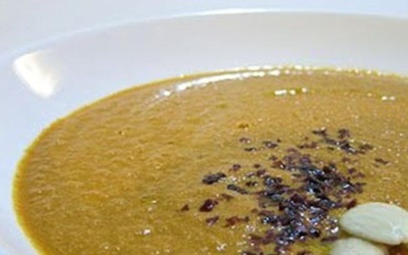 soupe-indienne-400x250x72